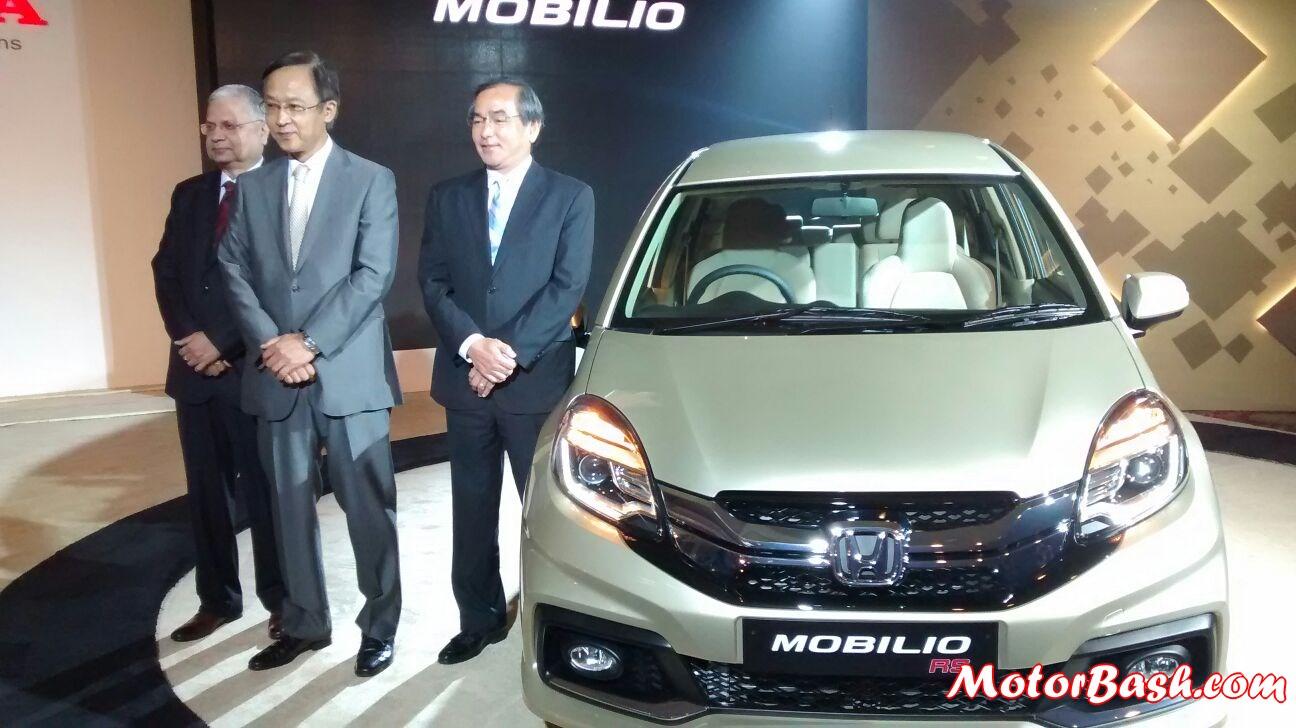 Honda-Mobilio-MPV-Launch (1)