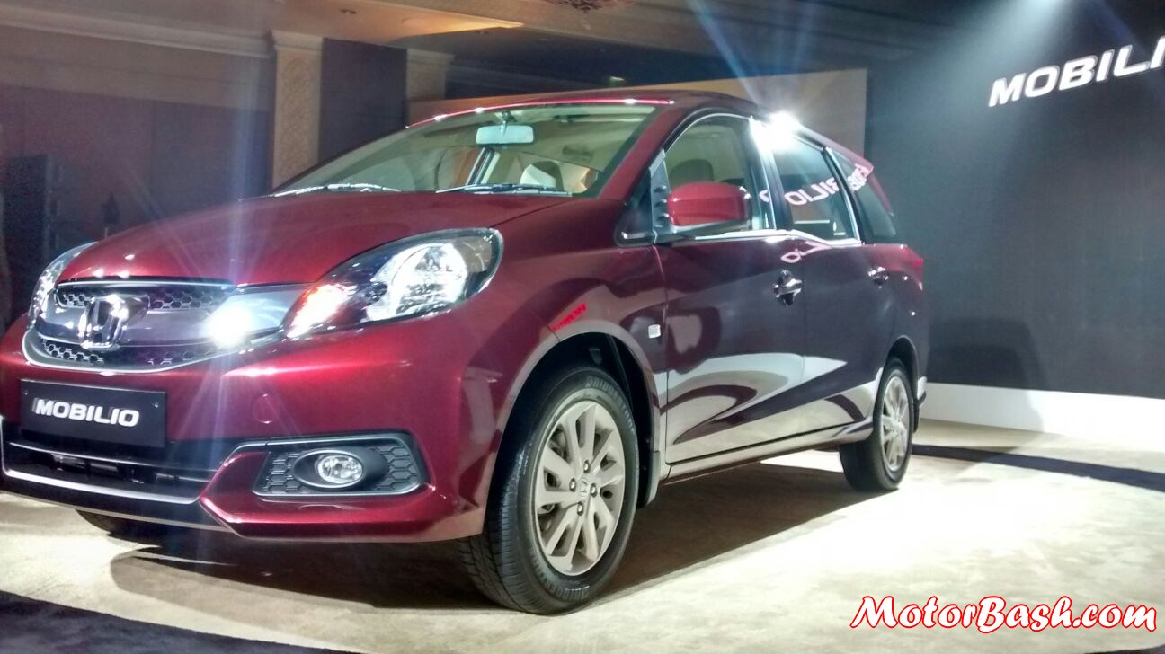 Honda-Mobilio-MPV-Launch (3)
