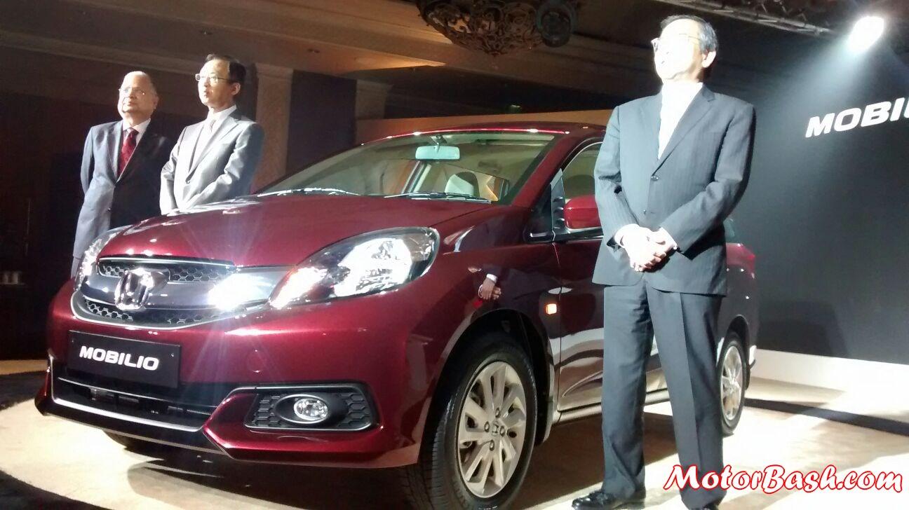 Honda-Mobilio-MPV-Launch (4)