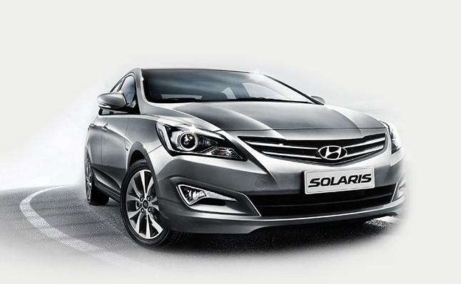 Hyundai-Solaris-Verna-Facelift (1)