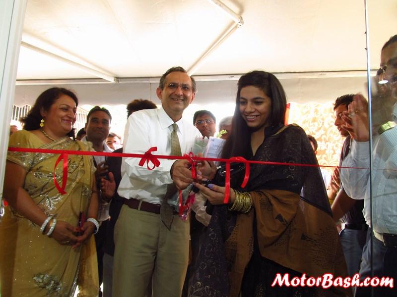 JKTyre-Steel-Wheels-Noida (3)
