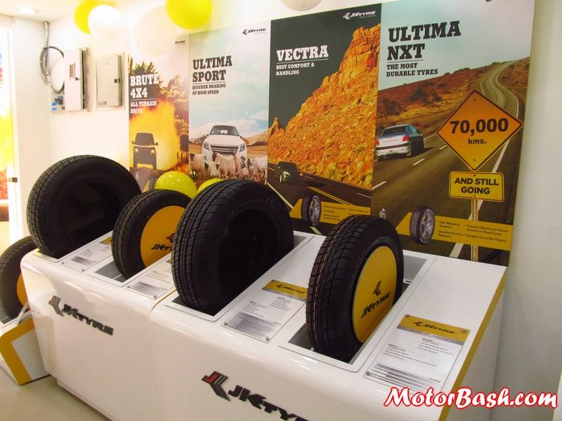 JKTyre-Steel-Wheels-Noida (4)