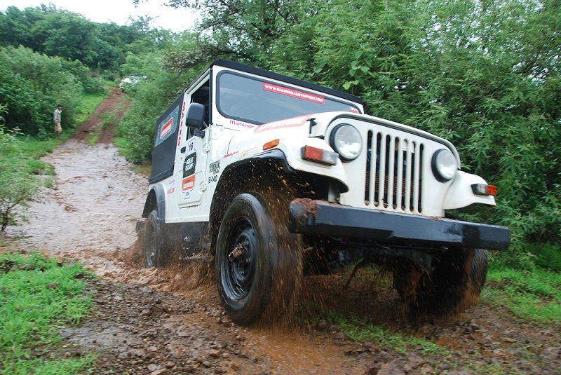 Mahindra-Great-Escape-Rally-Lonavala (1)