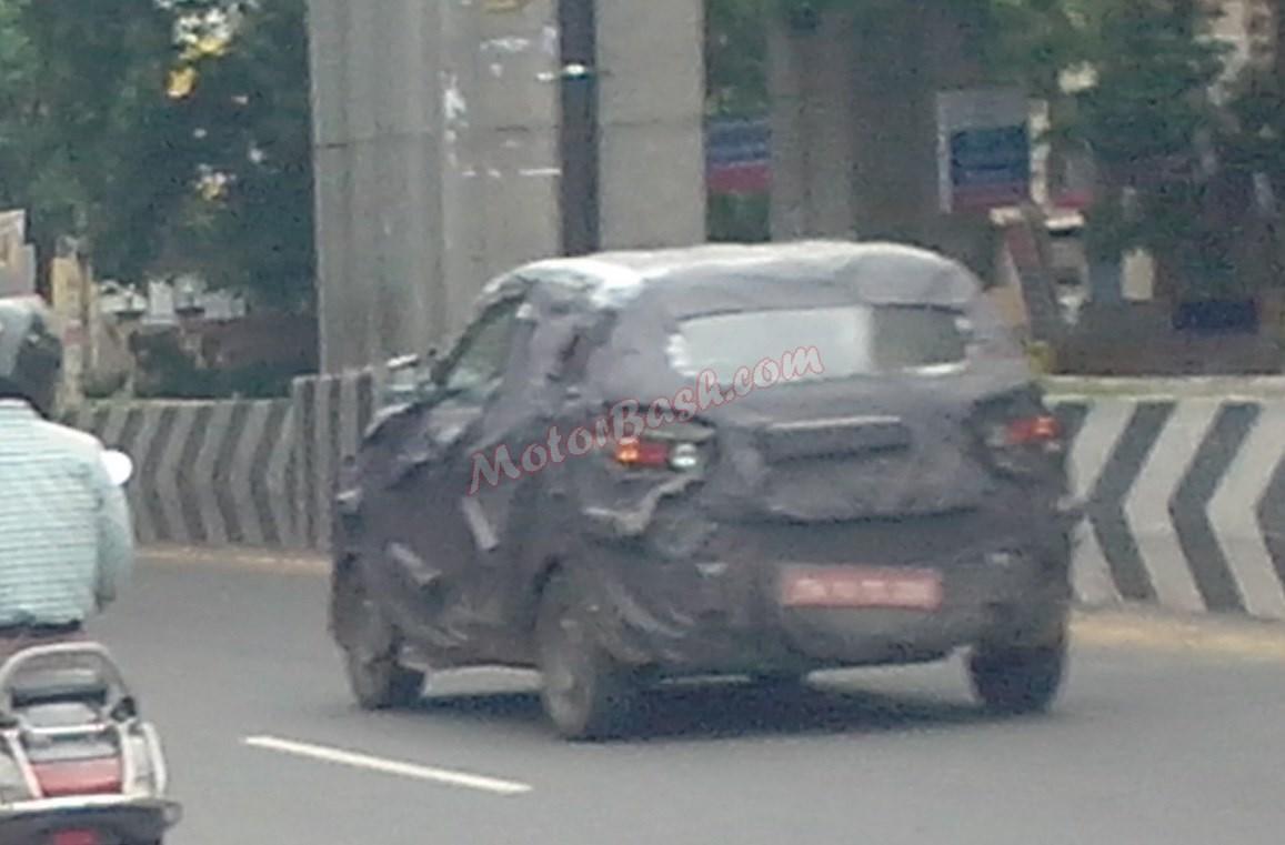 Mahindra-S101-Pic-rear