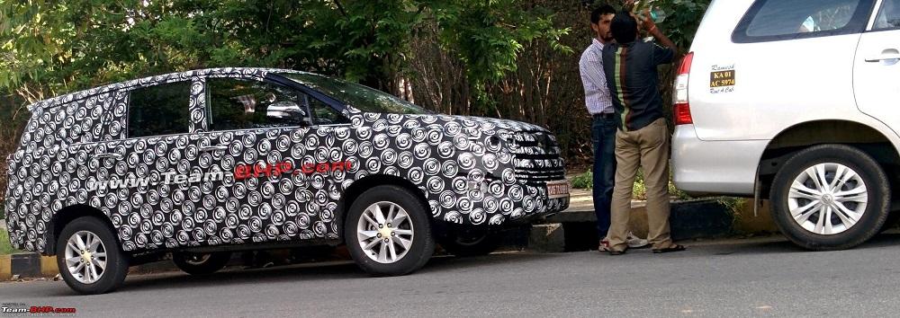 New-2015-Toyota-Innova-spy-pic