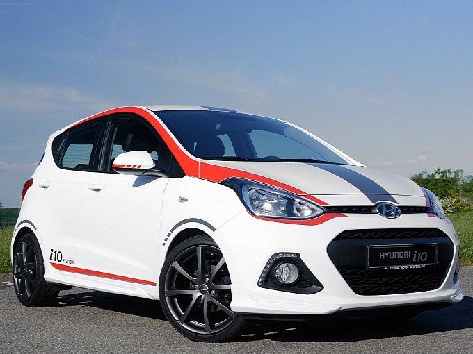 New-Hyundai-i10-sport-germany (9)
