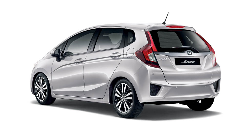 new car release in malaysia 2014All New Honda Jazz Launched in Malaysia Price Pics Colors  Details