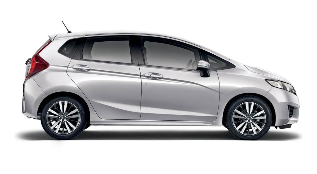 Honda car price malaysia 2015 14