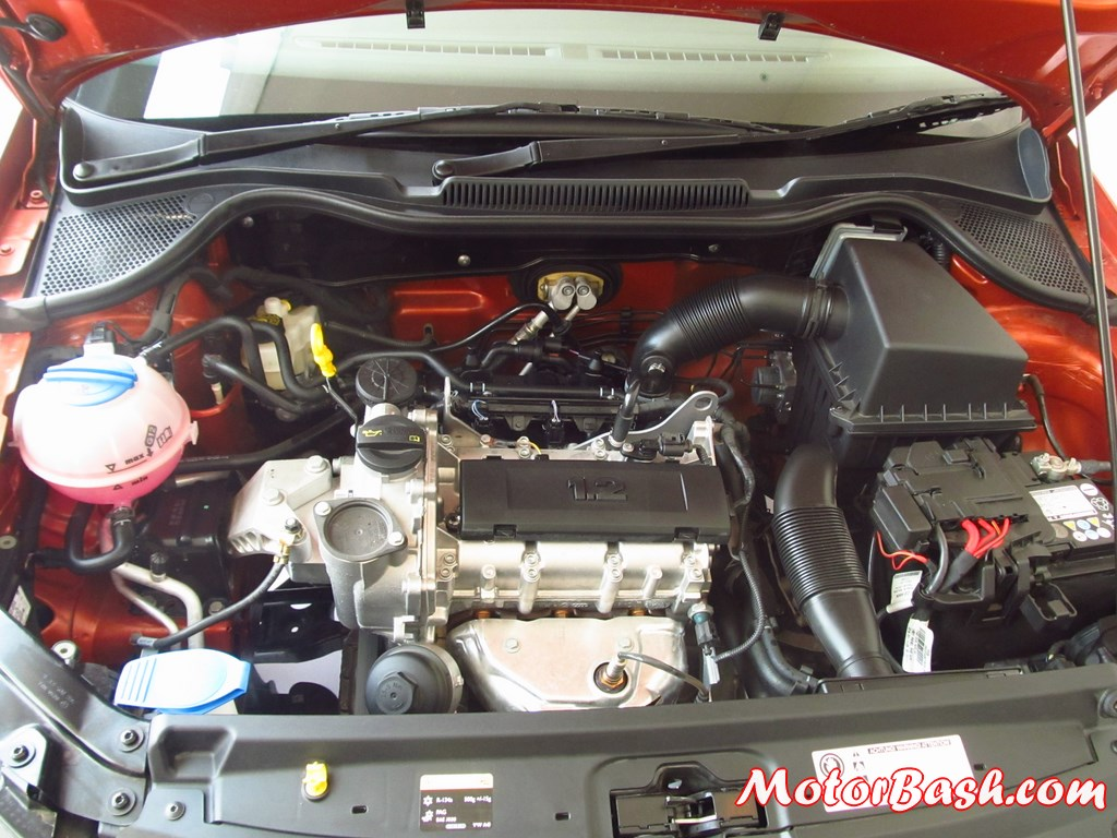 New-Polo-1.2l-mpi-petrol-engine