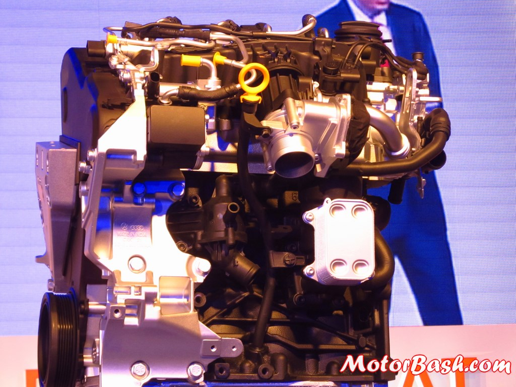 New-Polo-15l-diesel-engine