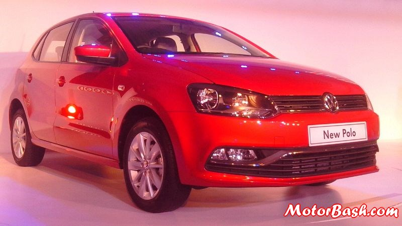 New-Polo-Facelift-Launch-Pics (7)