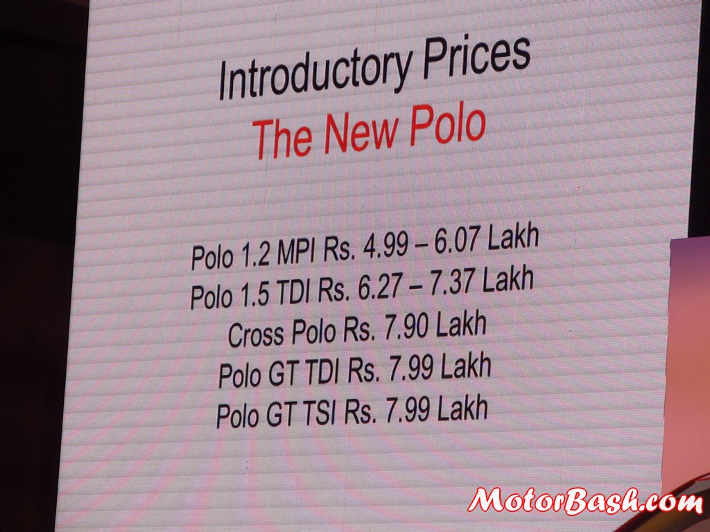 New-Polo-prices