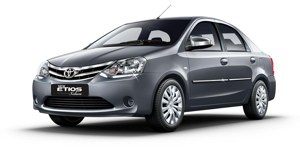 New-Toyota-Etios-Xclusive-Limited-Edition-grey
