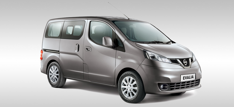 New-Updated-Nissan-Evalia (2)