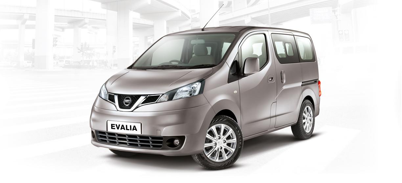 New-Updated-Nissan-Evalia (4)
