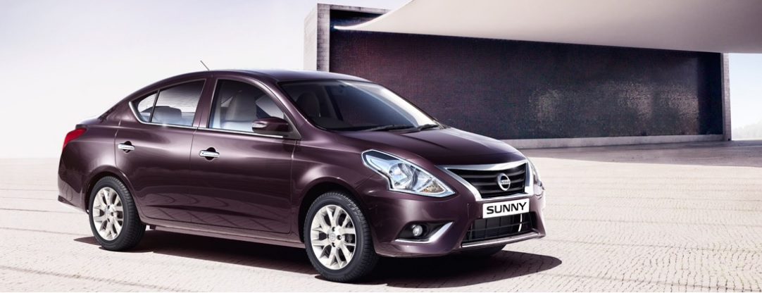 Nissan-Sunny-Facelift-Pic