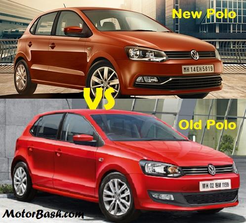 Old-Polo-vs-New-Polo-Comparison