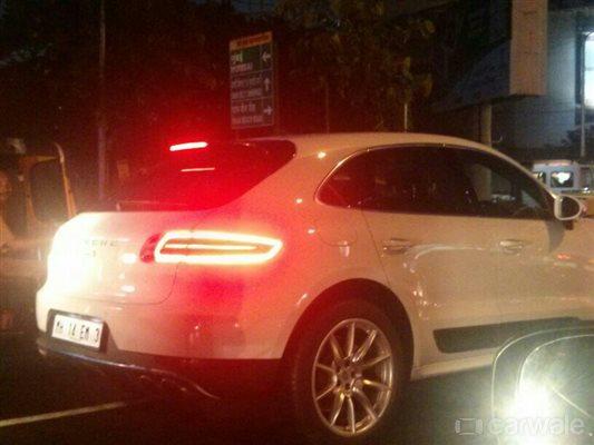 Porsche-Macan-S-Diesel-India-Pic