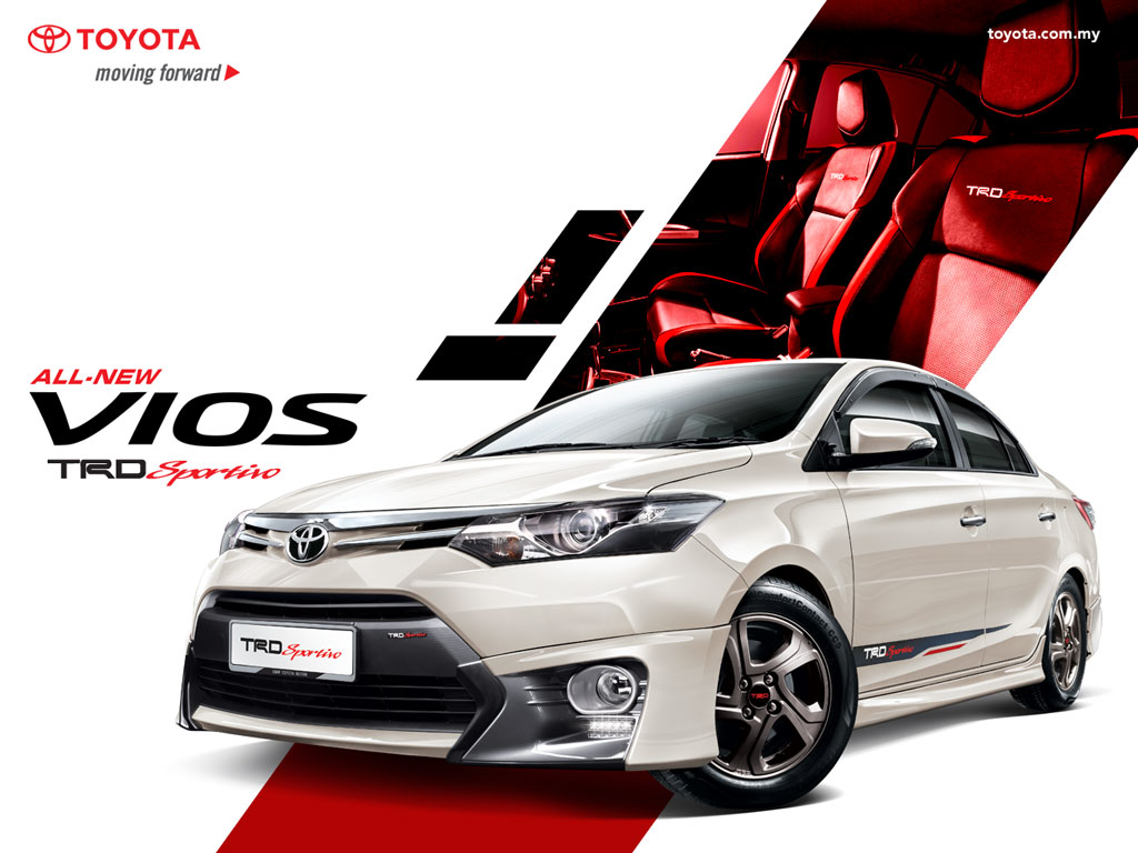 Toyota-Vios (3)