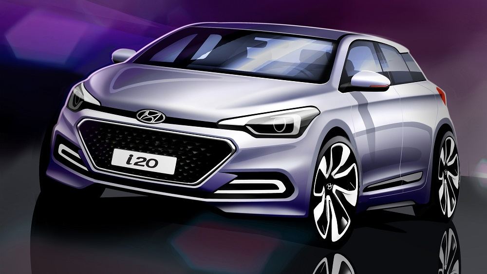 All-New-Hyundai-Elite-i20-Rendering-Pic-Front