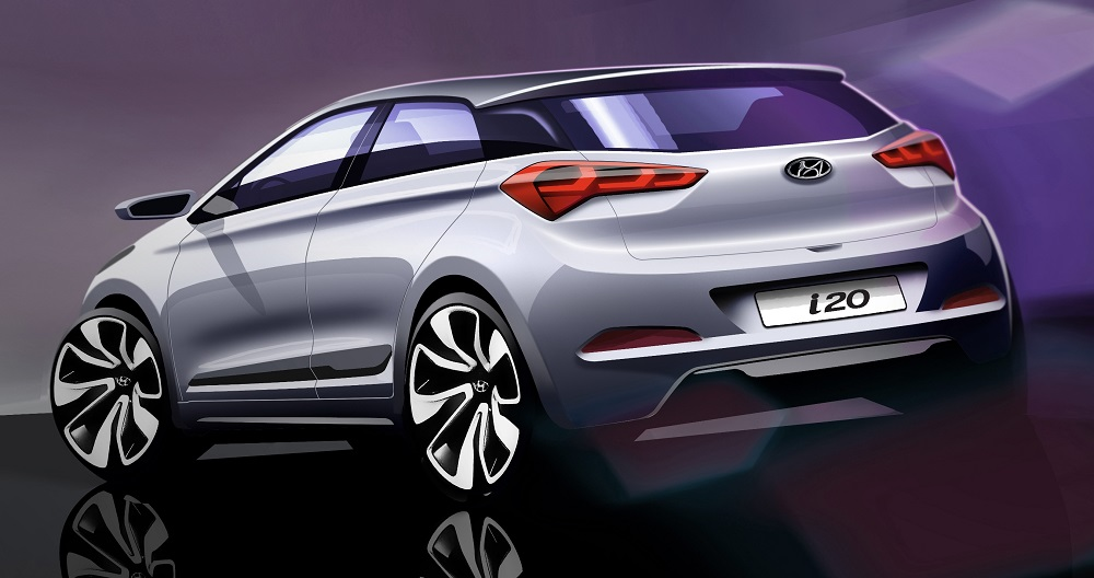 All-New-Hyundai-Elite-i20-Rendering-Pic-Rear