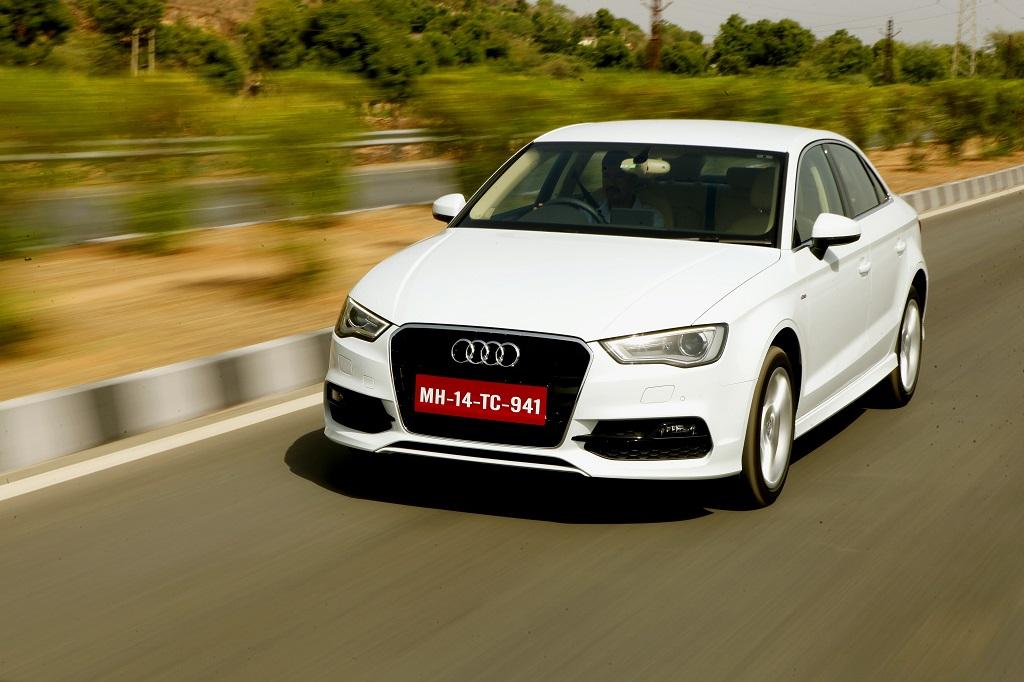 Audi-A3-Sedan (1)