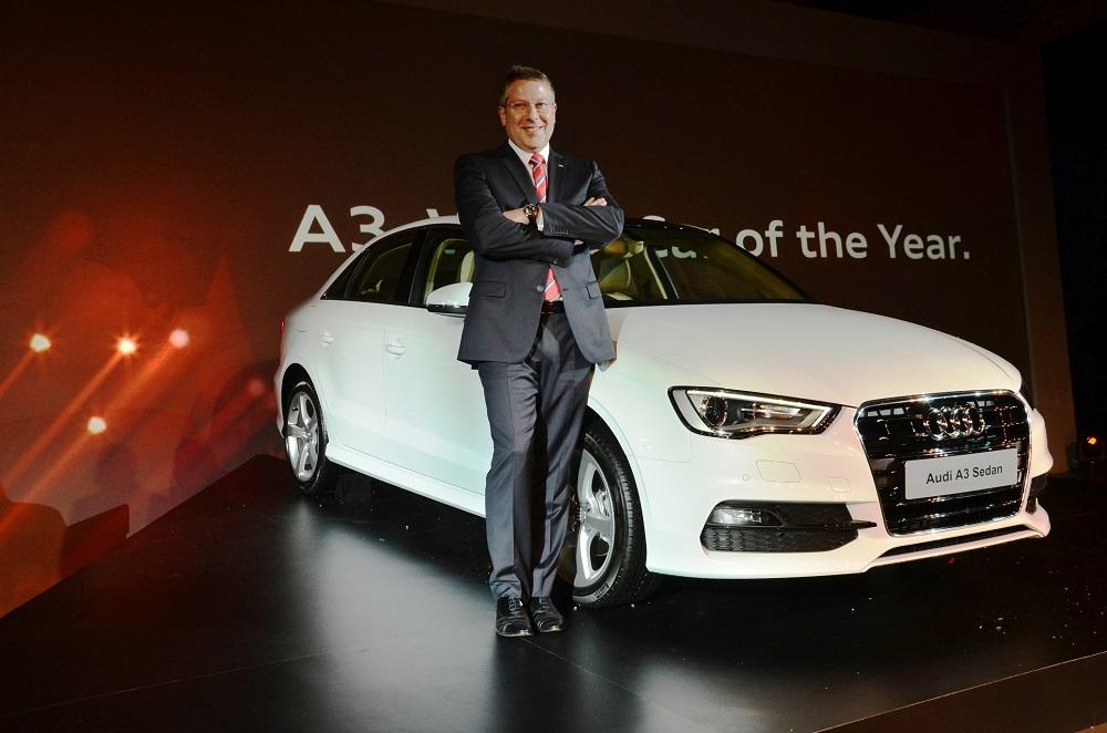 Audi-A3-Sedan-Launch-India (2)
