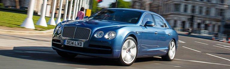 Bentley-Flying-Spur-V8-Blue