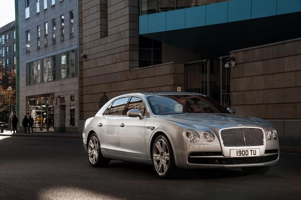 Bentley-Flying-Spur-V8-Pics (2)