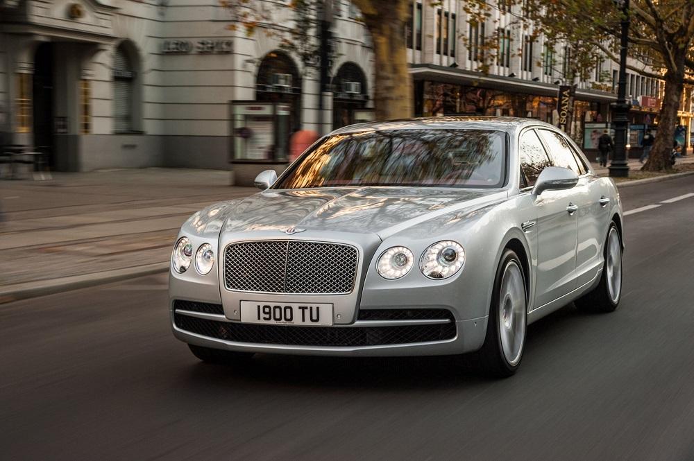 Bentley-Flying-Spur-V8-Pics (3)