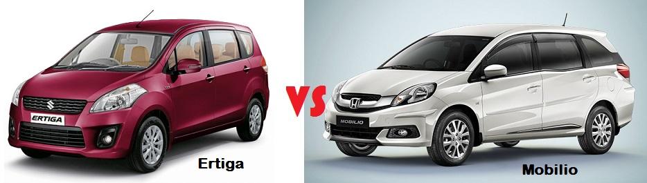 Ertiga-vs-Mobilio-comparison