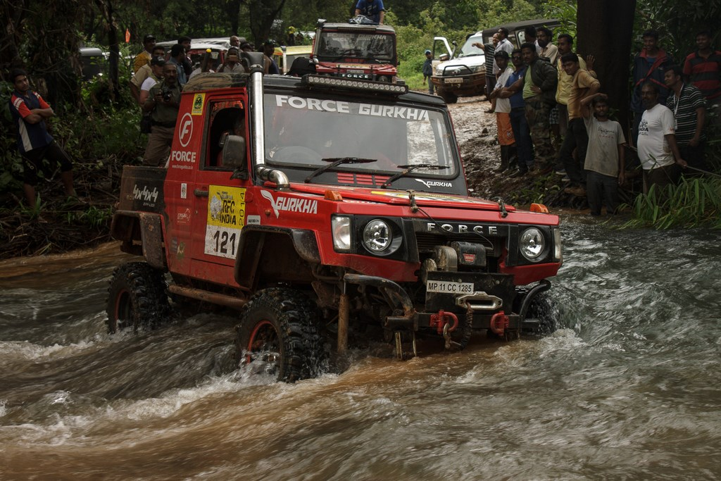 Force-Gurkha-RFC-2014-Off-Road-Pics (18)