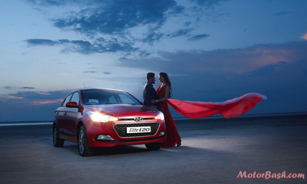 Hyundai-Elite-i20-Official-Pics (12)