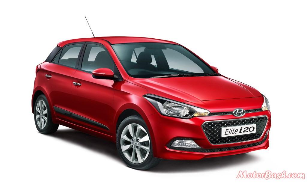 Hyundai-Elite-i20-Official-Pics (13)