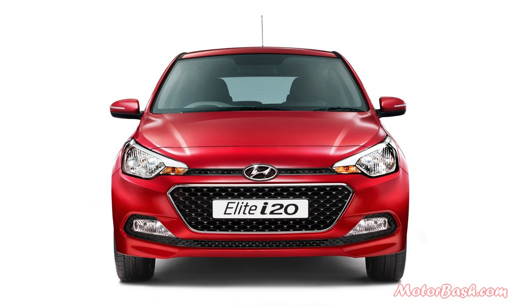 Hyundai-Elite-i20-Official-Pics-front