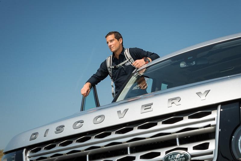 Land-rover-ambassador-Bear Grylls_man-vs-wild-1