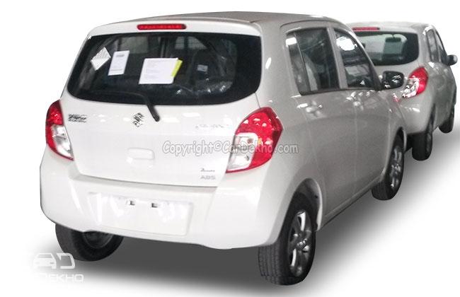 Maruti-Celerio-Diesel-ZDI-Spy-Pic (3)
