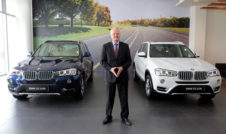 New-BMW-X3-Facelift-India-Pic (1)