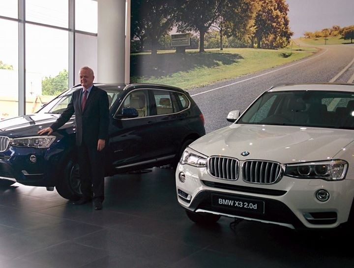 New-BMW-X3-Facelift-India-Pic (2)