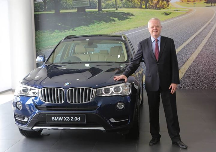 New-BMW-X3-Facelift-India-Pic (3)