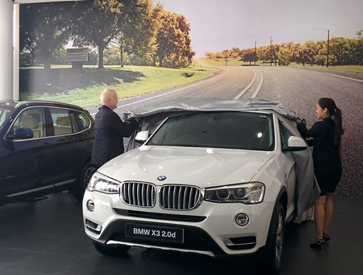 New-BMW-X3-Facelift-India-Pic (4)