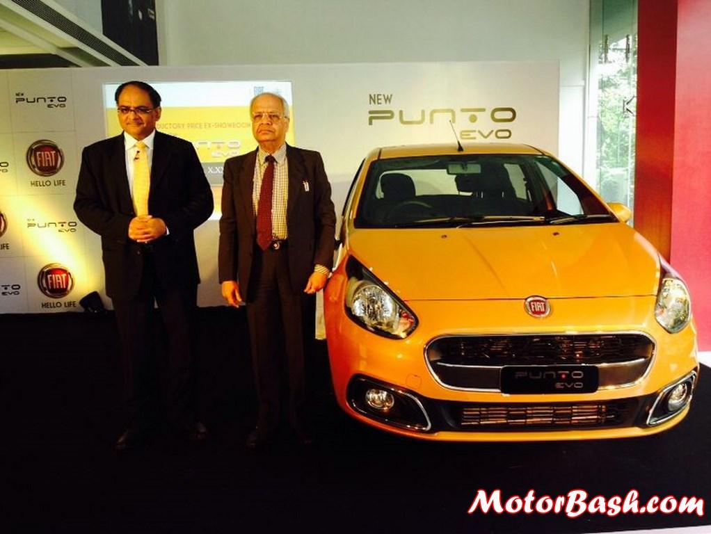 New-Fiat-Punto-Evo (1)