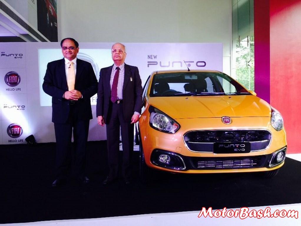 New-Fiat-Punto-Evo (17)