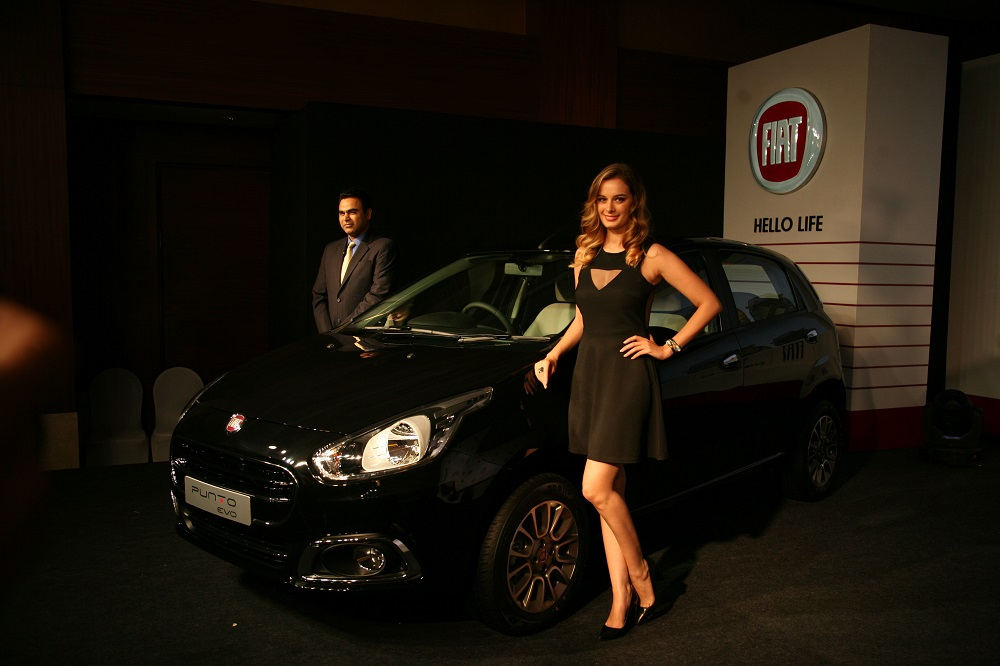 New-Fiat-Punto-Evo-Launch-Pics (1)