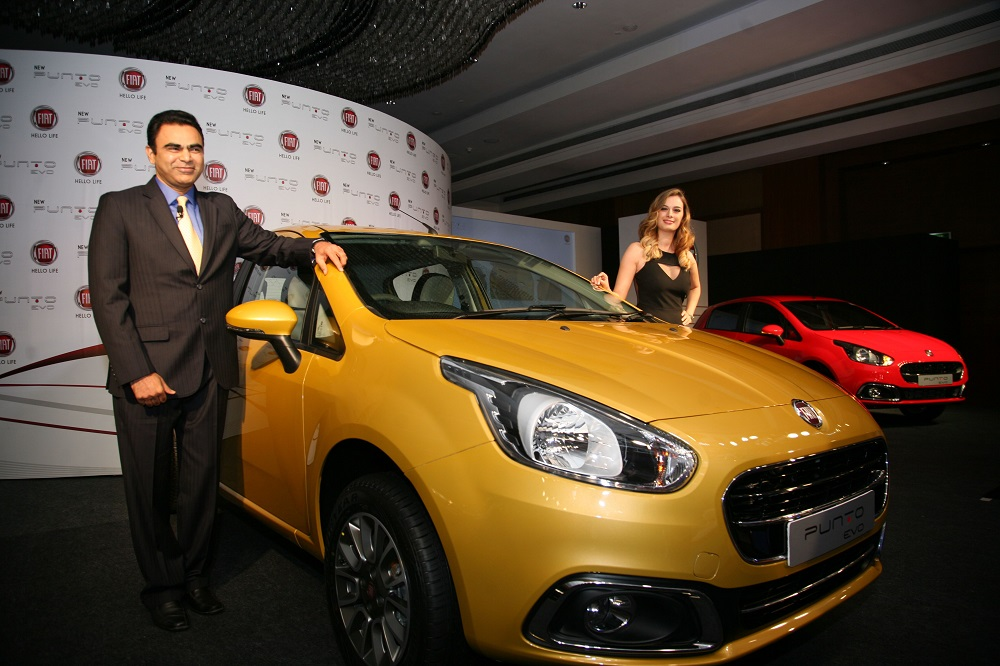 New-Fiat-Punto-Evo-Launch-Pics (2)