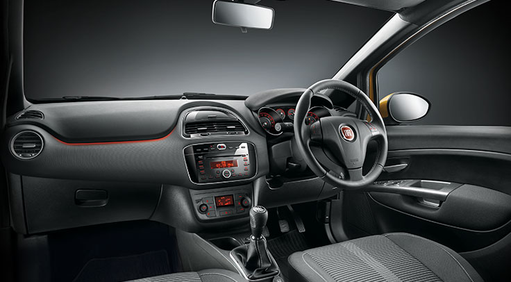 New-Fiat-Punto-Evo-Official-Pic-Interiors
