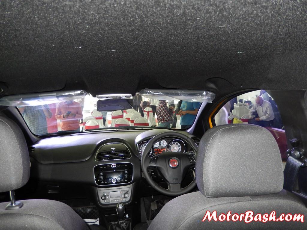 New-Fiat-Punto-Evo-interiors