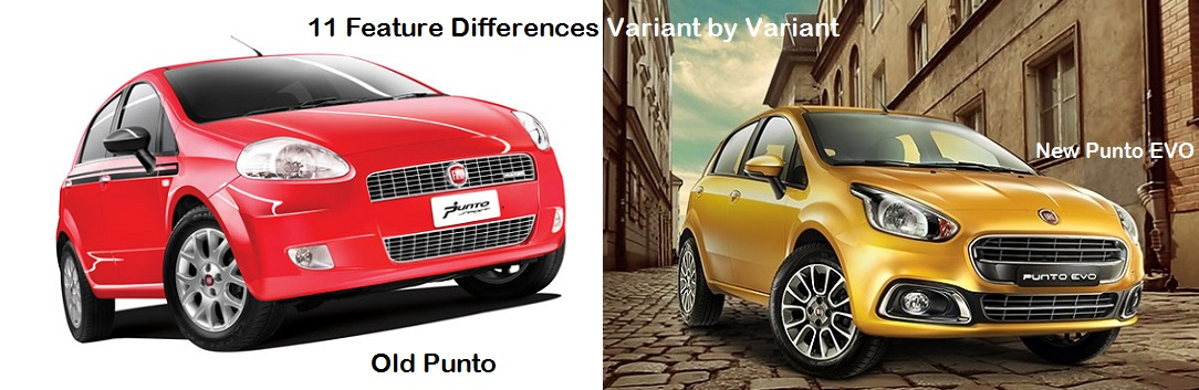 New-Punto-Evo-vs-Old-Punto-Feature-Variant-Difference