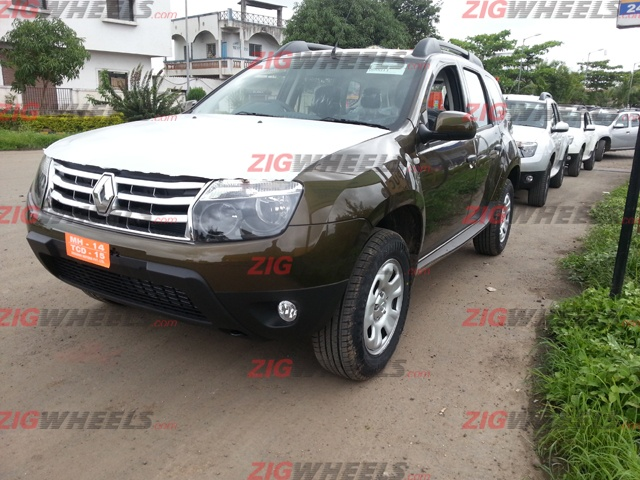 Renault-Duster-4WD-Front