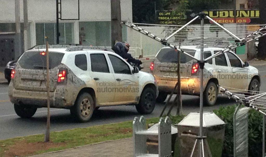 Renault-Duster-Facelift-Spy-Pics-Brazil (1)